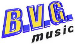BVG Music